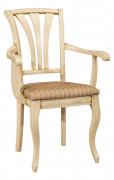 "Кресло ""Талисман-2"""