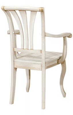 """Кресло """"Талисман-2"""" жесткое сиденье"""