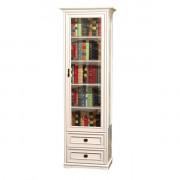 Шкаф книжный «Рим-73»