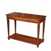 Консольный стол «Рим-9»